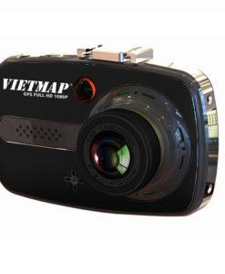 VIETMAP-X91(1)