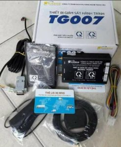 TG007