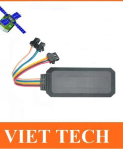 dinh-vi-xe-may-x7